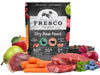 FRESCO Dry Raw Complete Plus Beef & Duck