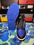 Air Jordan 1 High Royal Toe *Size 11 BRAND NEW*
