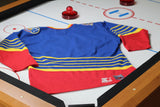 1987-1998 Vintage St. Louis Blues Hockey Jersey