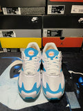 Nike Air Max 2 Light *Size 8 Brand New