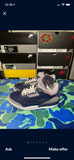 Air Jordan 3 Midnight Navy *Size 8.5 BRAND NEW*
