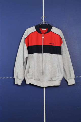 Adidas Cotton Jacket