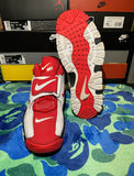 Nike Air Barrage *Size 10.5 USED*