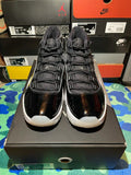 Air Jordan 11 Jubilee *Size 9.5 BRAND NEW*
