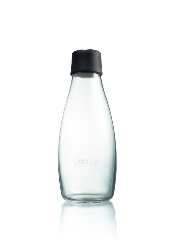 Retap Glass Bottle 0.5