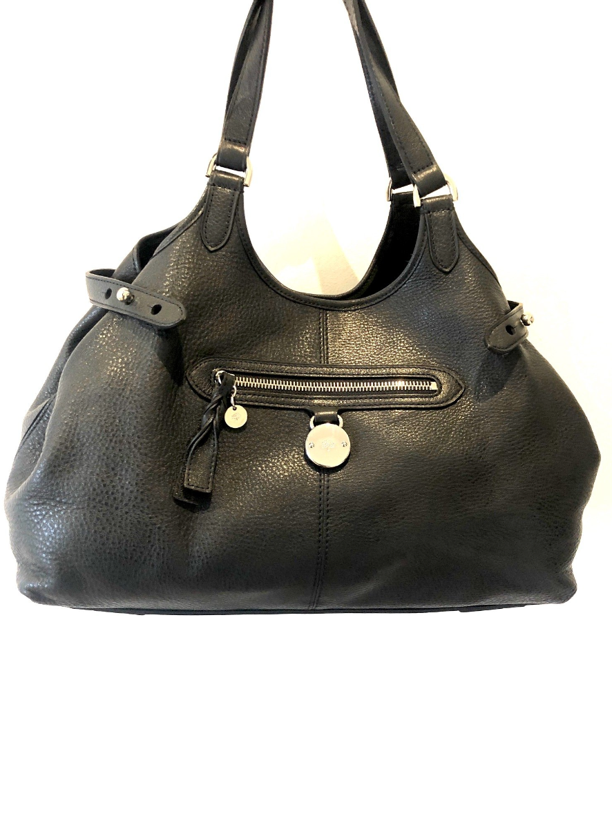 Mulberry Somerset Tote.....