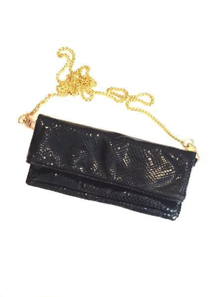 Malene Birger clutch