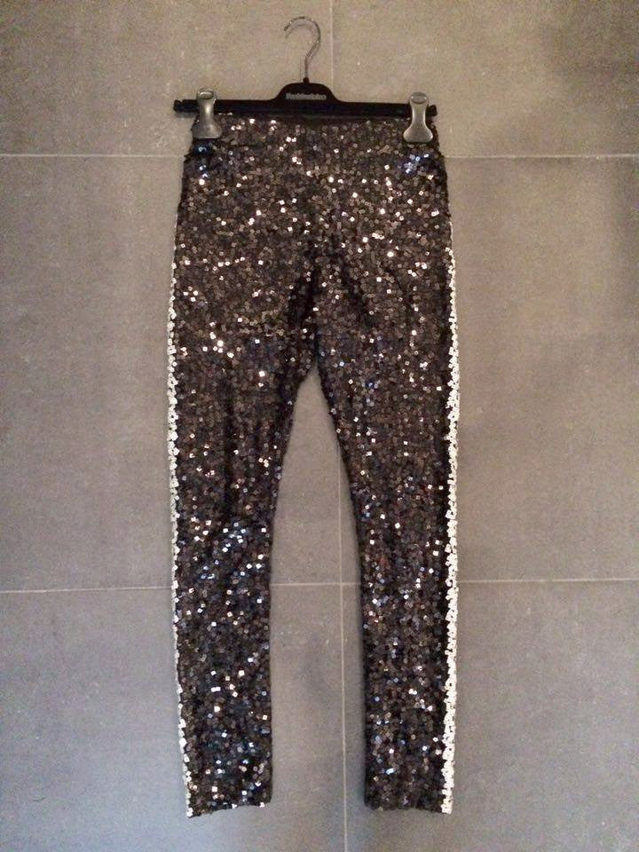 Malene Birger leggings