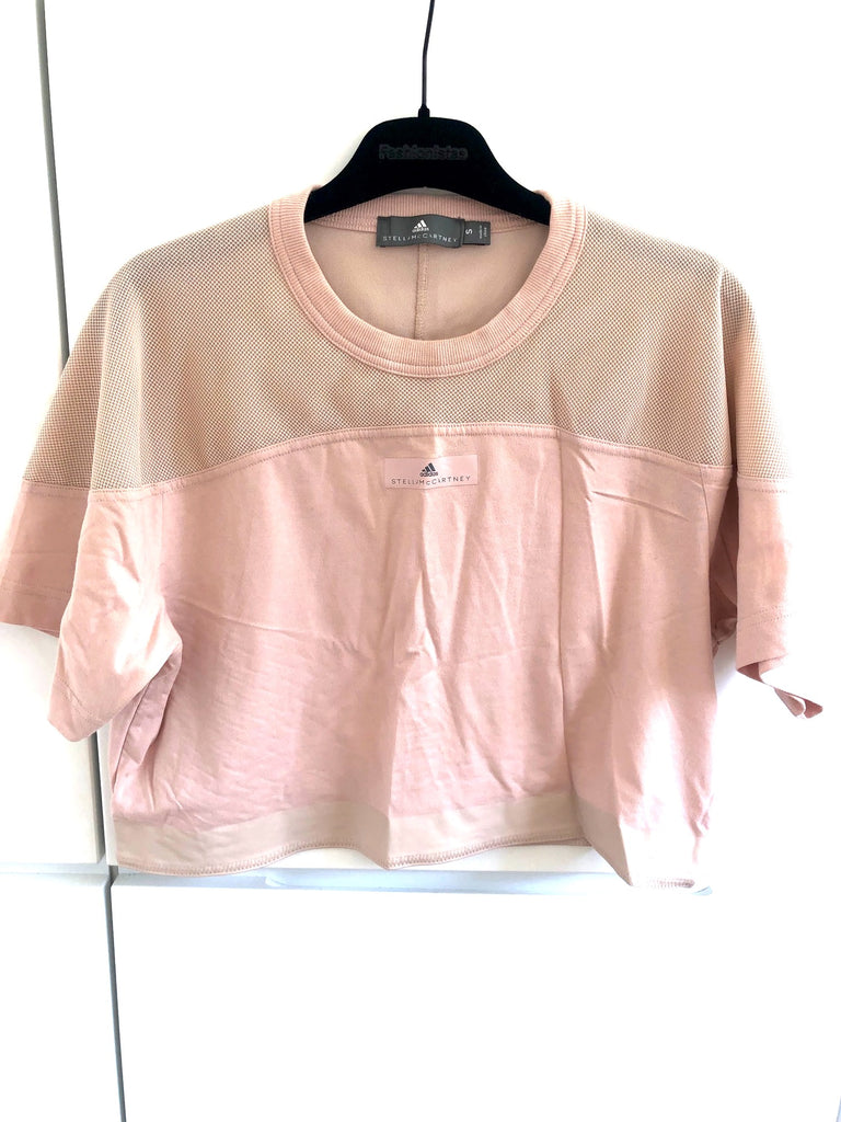 Adidas by Stella MacCartney bluse