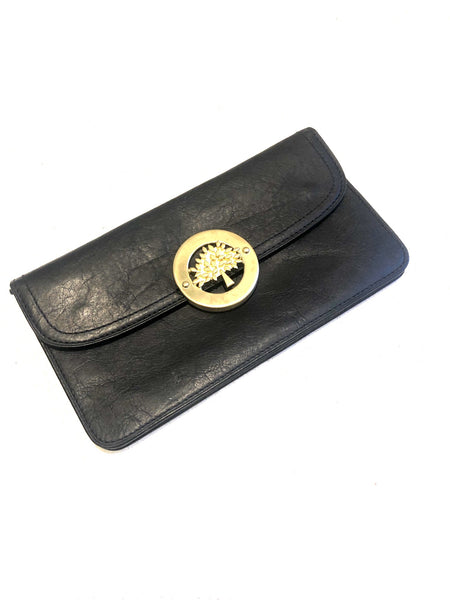 Mulberry Tree wallet