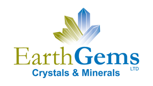 Earth Gems Ltd