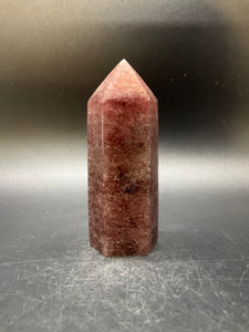 Shamanic Dream Crystal Bracelet