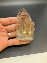 Load image into Gallery viewer, Lava Rock  Bracelet