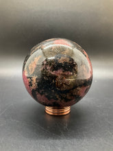 Load image into Gallery viewer, Onyx Bracelet
