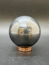 Load image into Gallery viewer, Azurite Bracelet