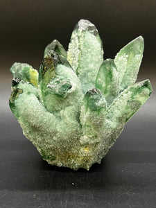 Sodalite (Matt) Bracelet - 8mm