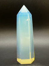 Load image into Gallery viewer, Red Jasper Pendant - Sterling Silver Frame