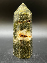Load image into Gallery viewer, Yellow Opal Bracelet