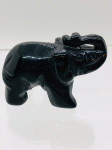 New Jade Bracelet - 8mm