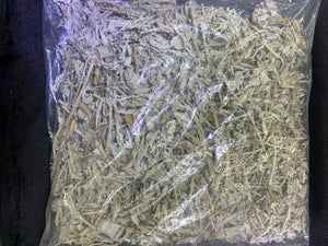 White Sage - 1 Pound Bag