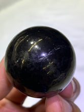 Load image into Gallery viewer, Shungite Sphere