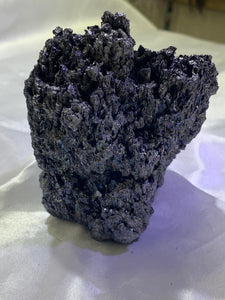 Silicon Carbide Raw