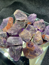 Load image into Gallery viewer, Auralite Raw - from Canada