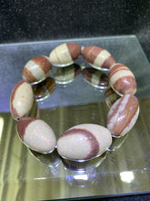Load image into Gallery viewer, Shiva Lingam Bracelet