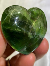 Load image into Gallery viewer, Seraphinite Tumbled