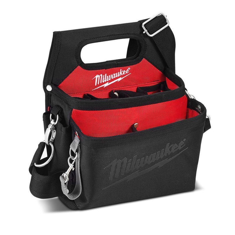 Milwaukee 48228112 Electrician's Work Pouch