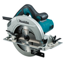"Makita 185mm (7-1/4"") Circular Saw HS7600SP - United Tools Townsville"