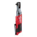 "Milwaukee M12 FUEL™ 3/8"" Ratchet (Tool Only) M12FIR38-0"