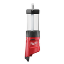 Milwaukee M12 LED Lantern M12LL-0