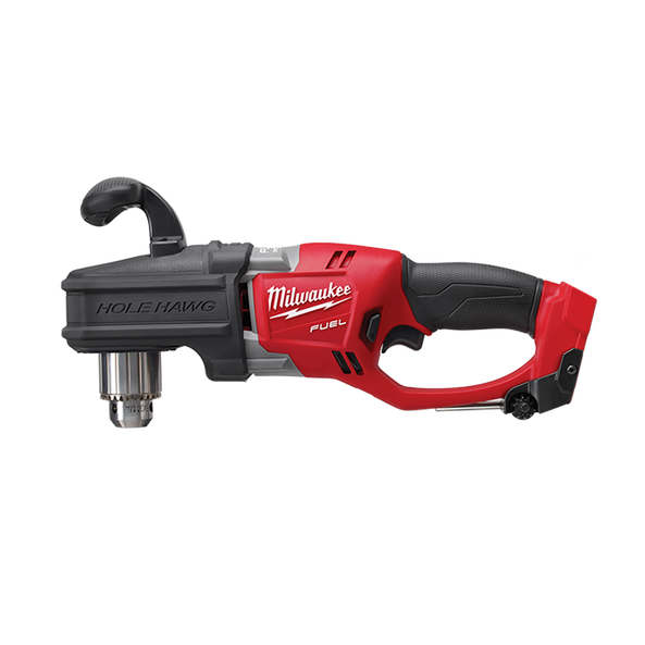 Milwaukee M18 Fuel Brushless Right Angle Drill M18CRAD-0