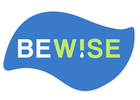 Solutions for your business | BeWise.ie