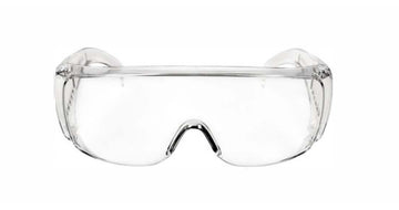 Anti-Fog Face Goggles <br> Min Qty 12<br>