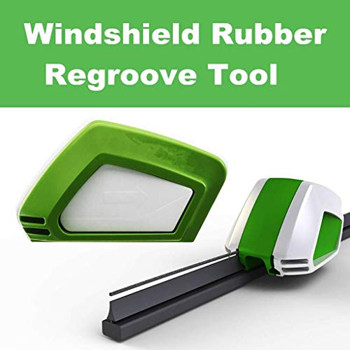 BUY 3 FREE 1-Car Wiper Repair Tool