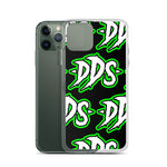 DDS PHONE CASE SLIME