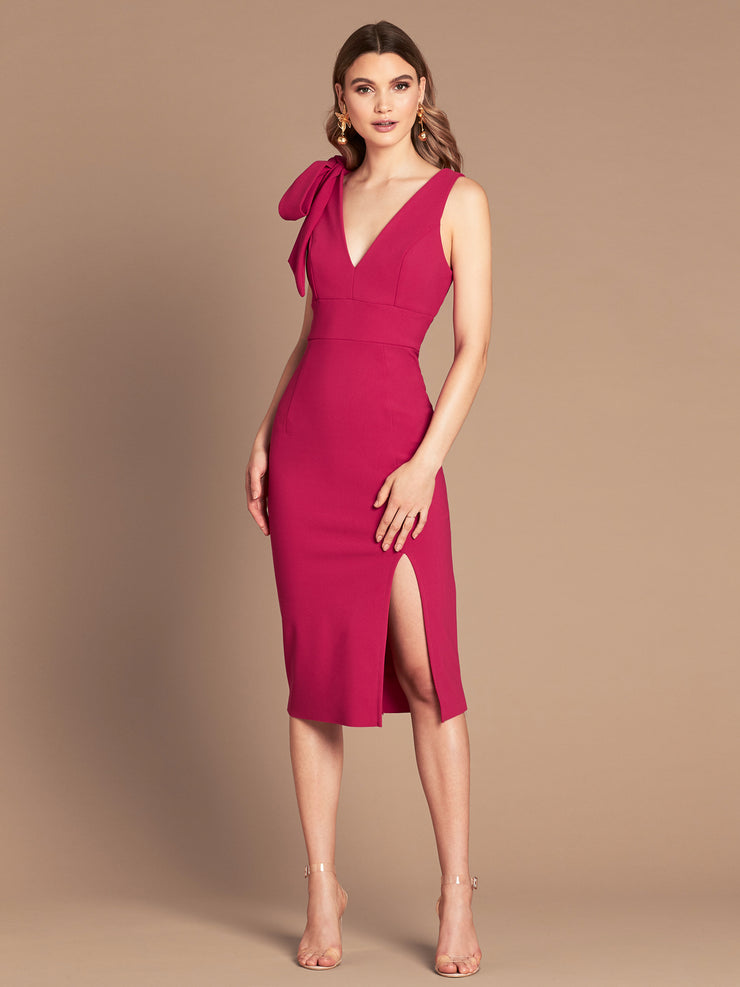 COCKTAIL DRESS - LOVE HONOR®