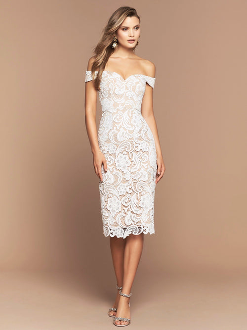 Designer Cocktail & Party Dresses Online | Love Honor