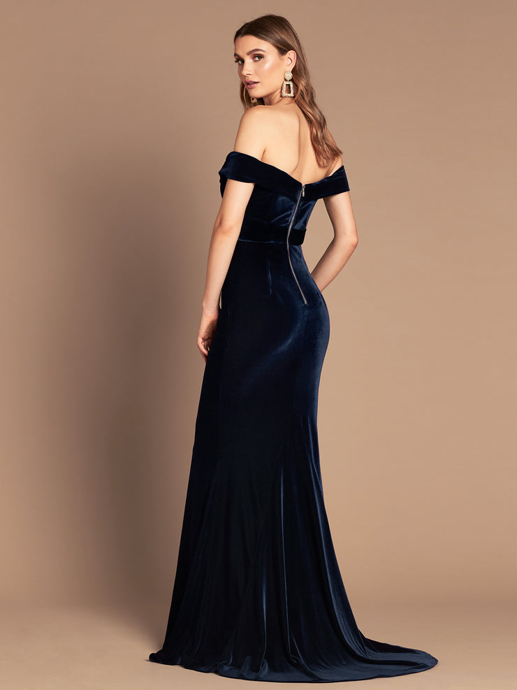 GOWN - LOVE HONOR®