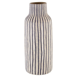 Romi Earthenware Vase
