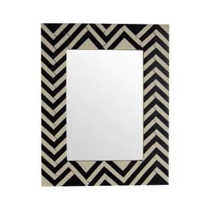 "Paris 5 X 7"" Photo Frame"