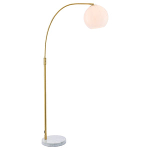 Odo Floor Lamp