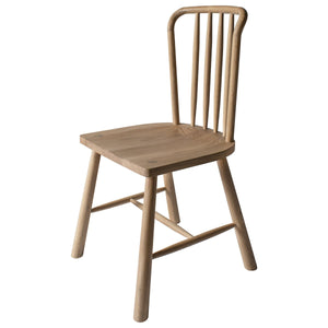 Malmo Dining Chair (2pk)