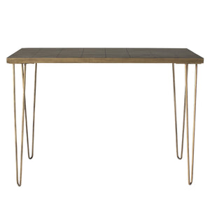 Naples Console Table