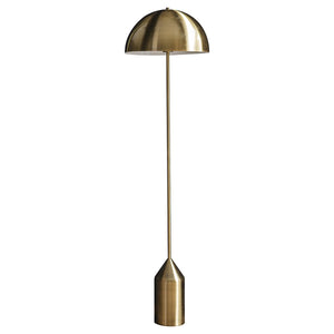 Syracuse Floor Lamp