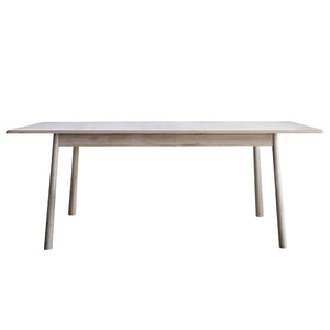 Malmo Extending Dining Table