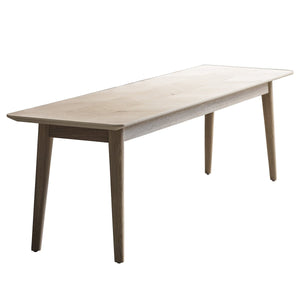 Vienna Dining Bench