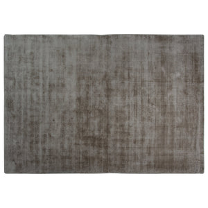 Chester Rug Natural